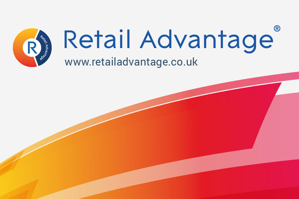Retail Advantage Analytics
