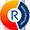 retail-advantage-software